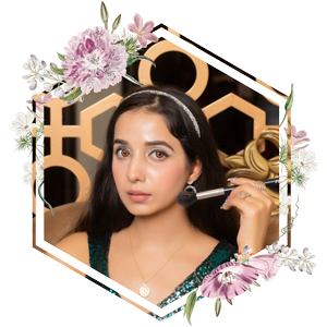 makeup-tutorial